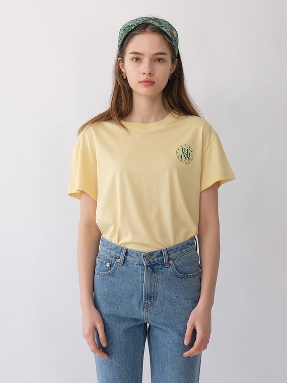 MAY RETRO SOFT T SHIRT (3 COLORS)